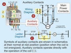 similiar basic motor control wiring diagram keywords basic motor control wiring diagram