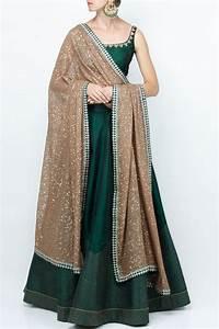 Dress Colour Combination For Dark Skin Bedroom Decorating