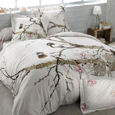 chambre japonaise traditionnelle quel linge de lit pour votre futon japonais