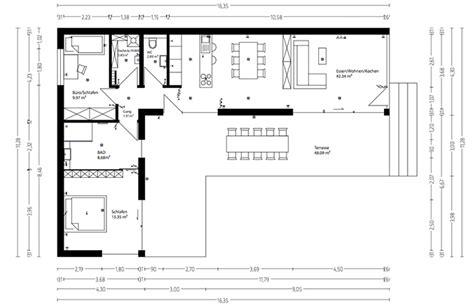 Häuser L Form by Schickes Modulhaus Zu Verkaufen Tiny Houses