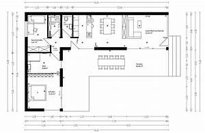 Cubig Haus Preise : schickes modulhaus zu verkaufen tiny houses ~ Orissabook.com Haus und Dekorationen