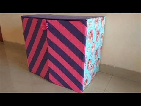 diy shoe racksmall cabinet   waste box