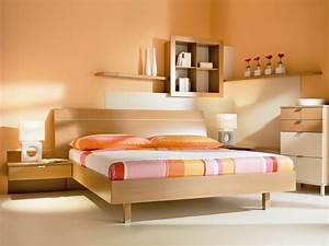 Bild Fürs Schlafzimmer : schlafzimmer bild schlafzimmer m bel kaufen ~ Michelbontemps.com Haus und Dekorationen