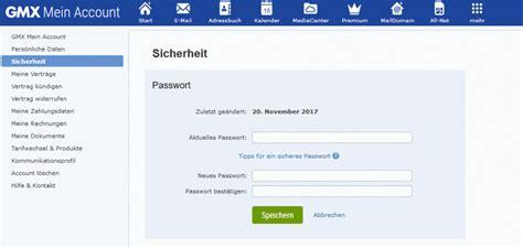 Mein Gmx Mail. Mein Gmx Freemail. 2018-12-30