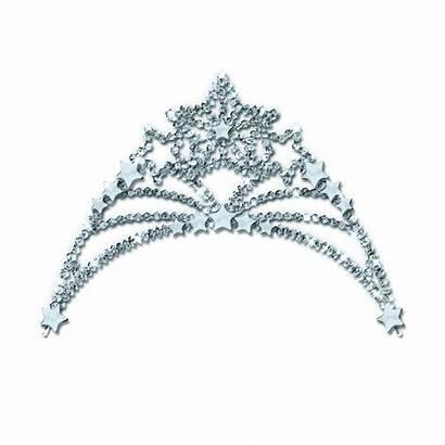 Crown Clipart Tiara Transparent Tiaras Quince Coronas