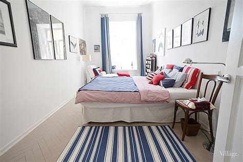 17+ Best Images About Narrow Bedroom On Pinterest Book