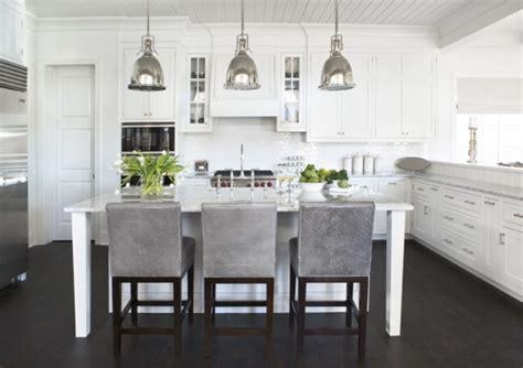 grey and white kitchen ideas grey and white kitchens