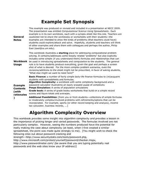resume format with exle worksheet printables site