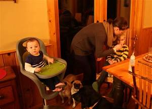 Low pay, strict regulations cause 'critical' child care ...