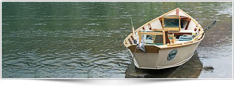 Boulder Drift Boats by The Lightest Best Handling Drift Boats On The Planet