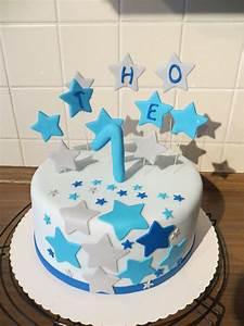 torte zum 1 geburtstag kinder geburtstag torte