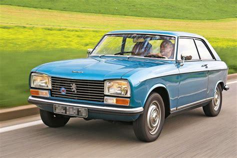 auto plus classiques peugeot 304 s coupe