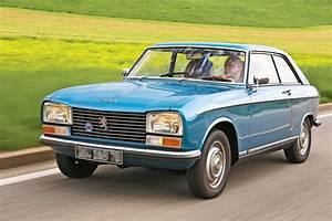 304 Peugeot Cabriolet : auto plus classiques peugeot 304 s coupe ~ Gottalentnigeria.com Avis de Voitures