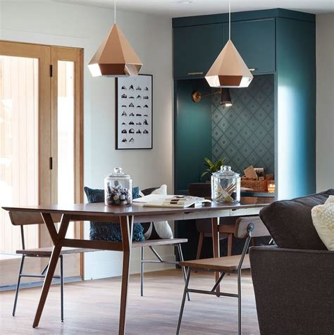 joanna gaines ceiling paint color 3608 best color paint inspirations images on paint colors bedrooms and exterior