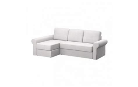 siege social evian 24 inspirational chaise metal ikea 100 images chaise