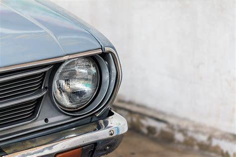 si鑒e auto 3 ans prêt voiture d 39 occasion cbc banque et assurance