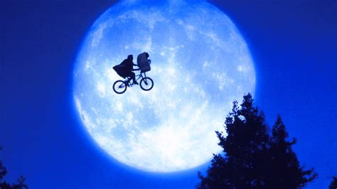 Et The Extraterrestrial Wallpapers, Movie, Hq Et The