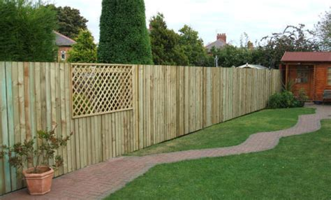 local near me fence contractors we do it all low cost