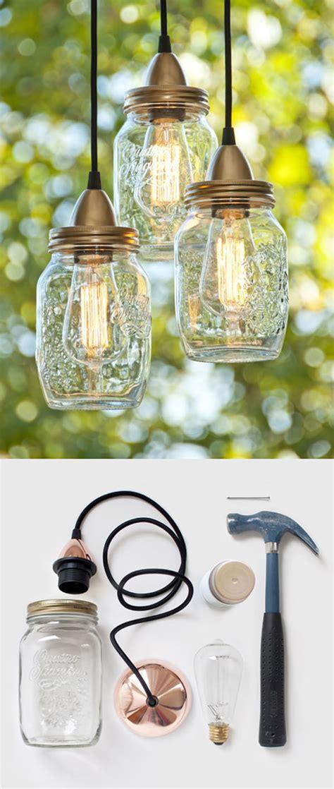 ideas using glass bottles diy glass bottle crafts ideas