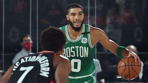 Saturday NBA Playoffs Betting: Odds, Picks & Predictions ...