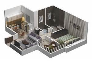 home design 3d kostenlos 3d house plan images home design and style