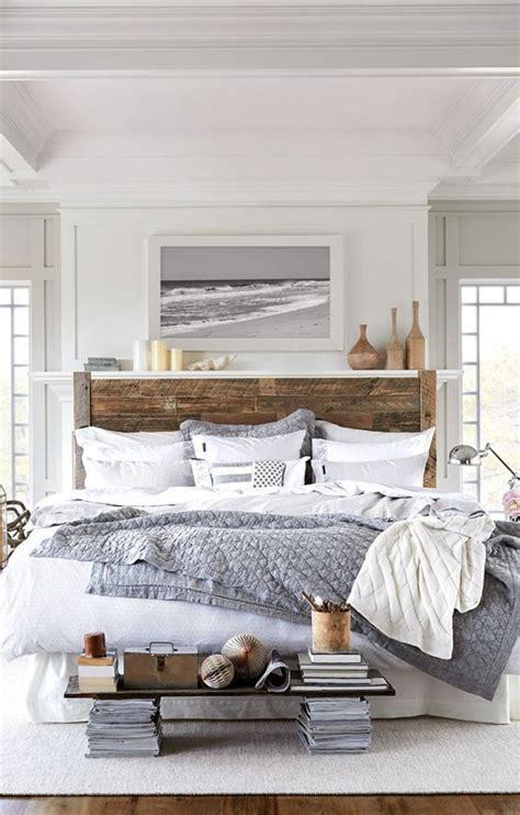 deco chambre a coucher 17 best ideas about deco chambre a coucher on chambre a coucher design inspiration