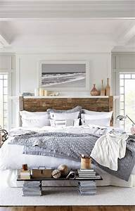 17 best ideas about deco chambre a coucher on pinterest With deco chambre a coucher