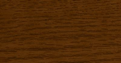 stain color pecan sherwin williams