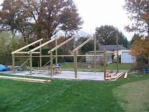Abri De Jardin Petit : petit hangar bois les cabanes de jardin abri de jardin ~ Premium-room.com Idées de Décoration