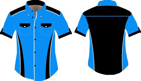 kaos futsal murah 3 rangga sport produksi kostum futsal terbaik produksi