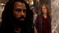 Snowpiercer Episode 4 Review: Without Their Maker | Den of ...