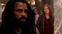Snowpiercer Episode 4 Review: Without Their Maker   Den of ...