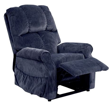 power chairs covered by medicare somerset black pearl power lift recliner from catnapper