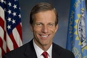Thune honored for biotech work – SiouxFalls.Business