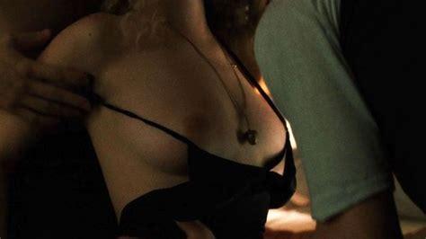 Nude Video Celebs Juno Temple Nude Vinyl S E