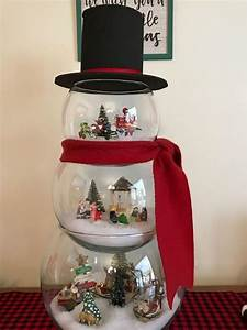 33, Easy, Christmas, Crafts, U0026, Diy, Projects