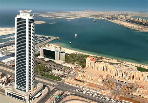Everything You Need To Know About Dubai's Mustsees. Sofitel Zhongshan Golf Resort. Enotel Hotel Do Santo. Best Western Grand Royal. Bed And Breakfast Burg Bruch. Manteo Resort. Barceló Old Town Praha. Sol Cyrene Hotel. Meridian Hotel