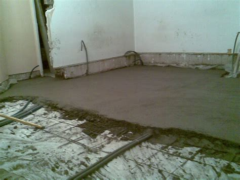 prix chape carrelage m2 prix d une chape beton m2 maison design hompot