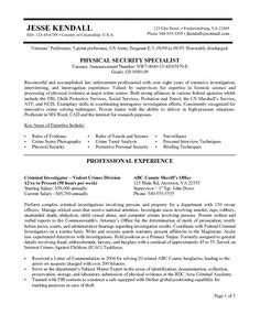 exle of a federal government resume spouse and frg family readiness
