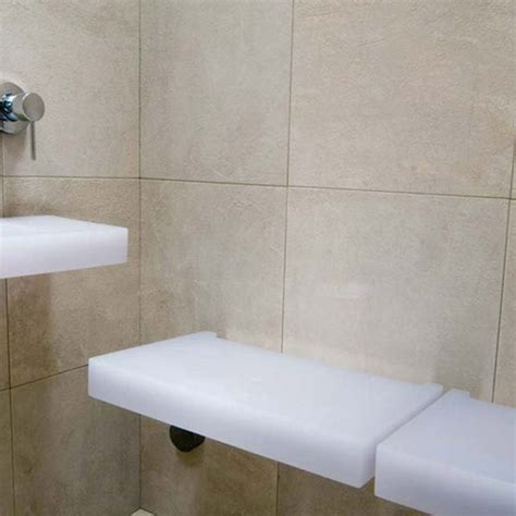 siege salle de bain salle de bains tabouret siège