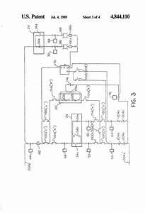 Patent Us4844110