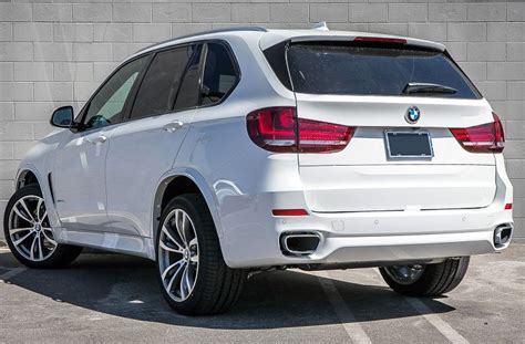 2019 Bmw Colors by 2019 Bmw X5 Interior Colors Configurations Spirotours