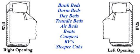 rv bed sheets 100 cotton custom rv bunk bedding