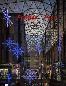 Frohes Fest Bilder : frohes fest 2016 foto bild weihnachten spezial weihnachtsmarkt bilder auf fotocommunity ~ A.2002-acura-tl-radio.info Haus und Dekorationen