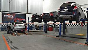 Bh Automobile : pin oficina mecanica on pinterest ~ Gottalentnigeria.com Avis de Voitures