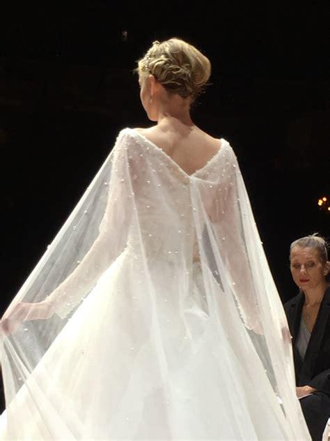 disney wedding gowns  alfred angelo