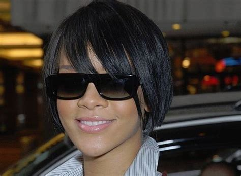 Best 25+ Layered Bob Hairstyles For Black Women Ideas On
