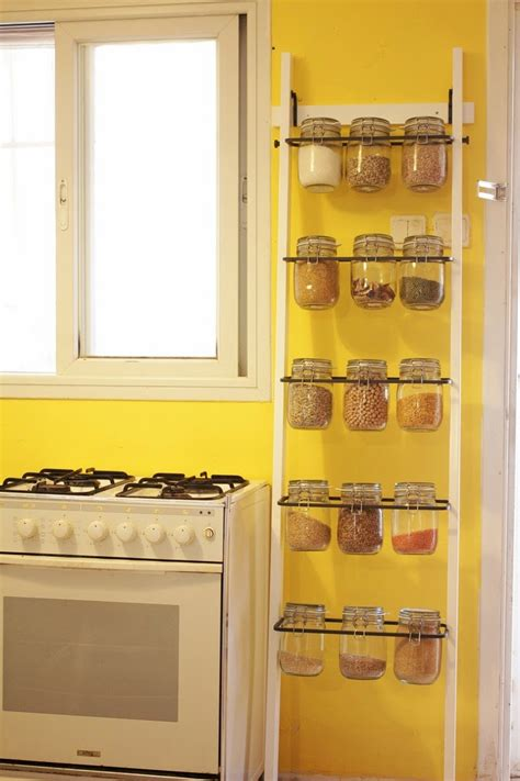 Spice Rack Ikea Hack by Guys Do Listen On Dates How My Got A Spice