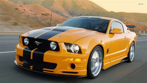 ford mustang google search cheap sports cars luxury