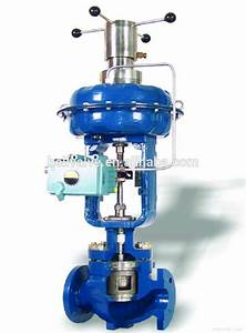 Actuator Diaphragm Pressure Control Valve,Pneumatic Valve ...